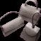 กล่อง_1744-removebg-preview